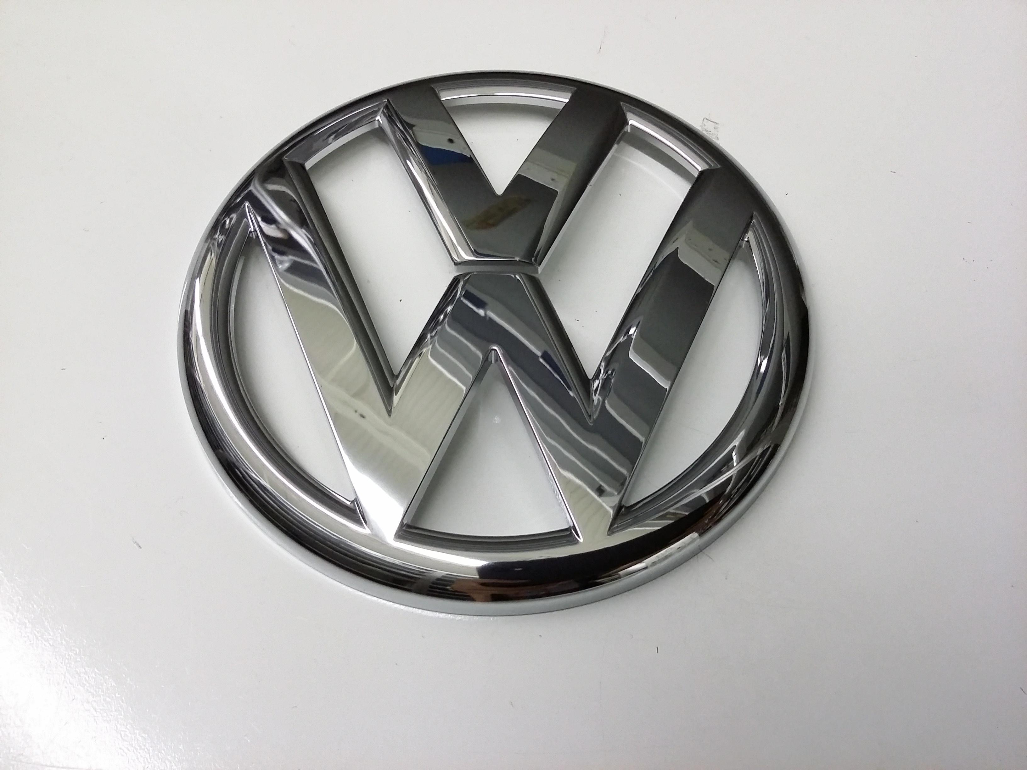 The Autobarn City Volkswagen 2017 2018 2019 Volkswagen